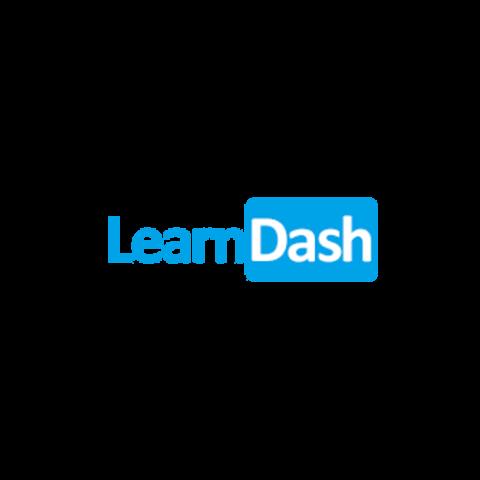 LearnDash - Notifications Add-on