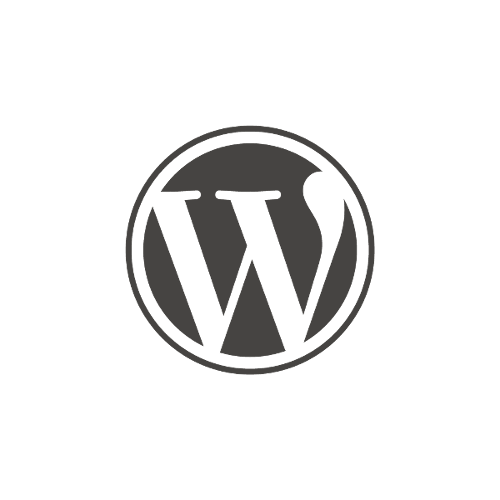 Custom LearnDash - WooCommerce Membership for Teams Integration Plugin
